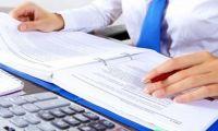 Формирование Плана закупок и его позиций в Электронном бюджете