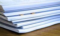 Методические рекомендации в части формирования сведений о бюджетных обязательствах
