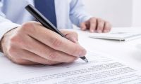 Краткое руководство пользователя по формированию Сведений о бюджетном обязательстве