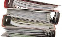 Порядок ознакомления с материалами обращений о включении информации в Реестр недобросовестных поставщиков (подрядчиков, исполнителей) в Самарском УФАС