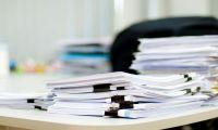 Руководство пользователя. Подсистема размещения информации о закупках Закона №44-ФЗ