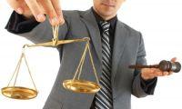 """Обзор практики применения положений главы 3 Федерального закона от 05.04.2013 N 44-ФЗ """"О контрактной системе в сфере закупок товаров, работ, услуг для обеспечения государственных и муниципальных нужд"""""""