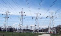 """Письмо Федерального казначейства от 26.02.2018 № 07-04-05/05-3083 """"О разъяснении порядка авансирования договоров электроснабжения"""""""