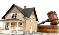 """Видео от 14.09.2021 """"Особенности участия в закупках по приобретению в собственность жилого помещения"""""""