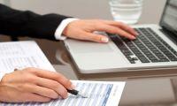 Руководство пользователя по регистрации и аккредитации участников закупок в ЕИС