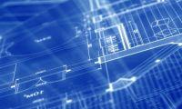 Инструкция по переводу плана-графика в структурированный вид